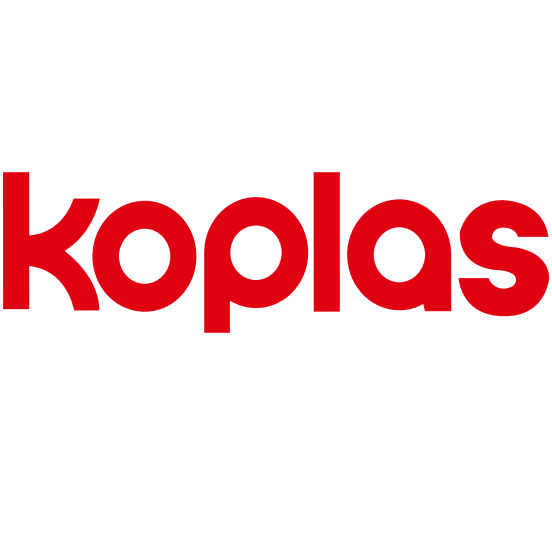 KOPLAS-logo