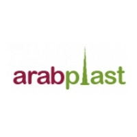 arabplast logo 2899