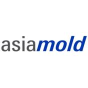 asiamold logo 177