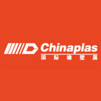 chinaplas logo 3328 4689 7791