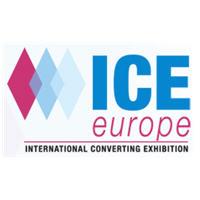 ice europe logo 3860