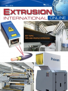 Extrusion International 3-2016