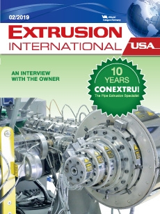 Extrusion International USA 2-2019