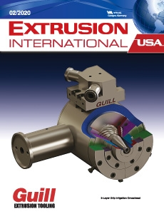 Extrusion International USA 2-2020