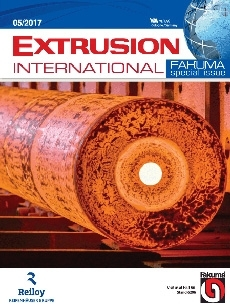 Extrusion International 5-2017